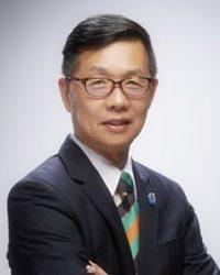 周志憲_副本