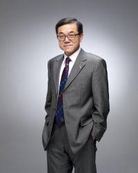 17-1-min陳俊茂