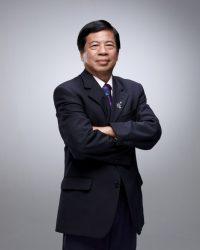 5-1-min李崇銘