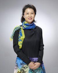 16陳蓓琴-min