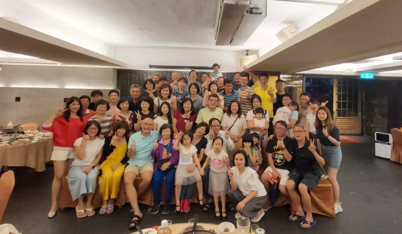 2020.06.13-14春季旅遊-溪頭妖怪村