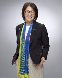 5王毓香-min